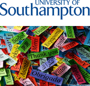 University of Southampton Understanding Language: Learning and Teaching MOOC